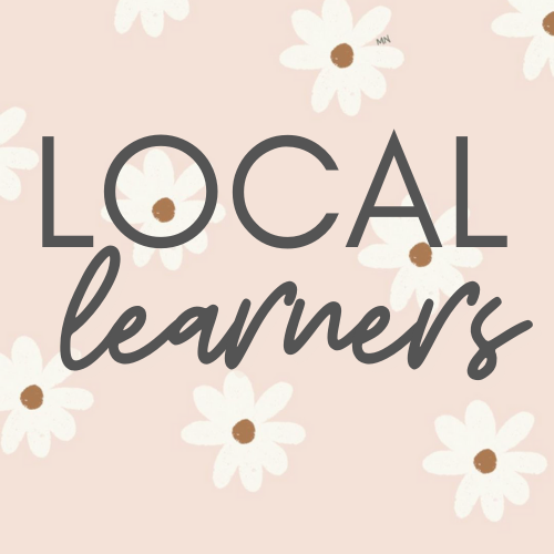 local learners